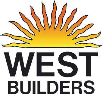 Lincoln West Builders Inc.