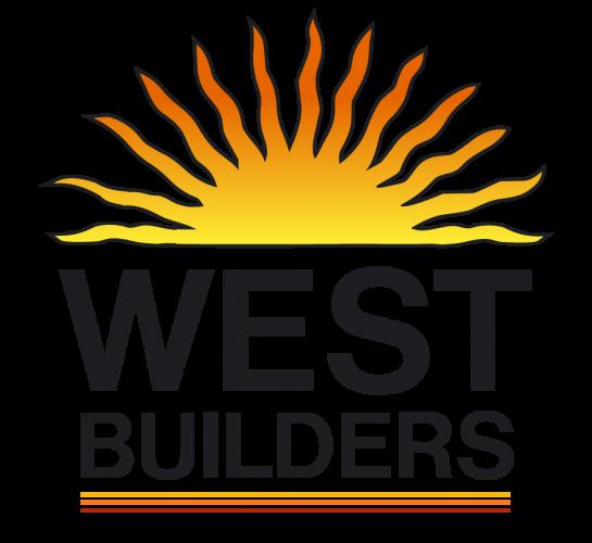 West-Builders-Logo